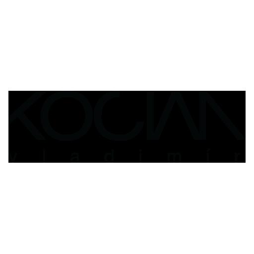 Vladimir Kocian Fotograf