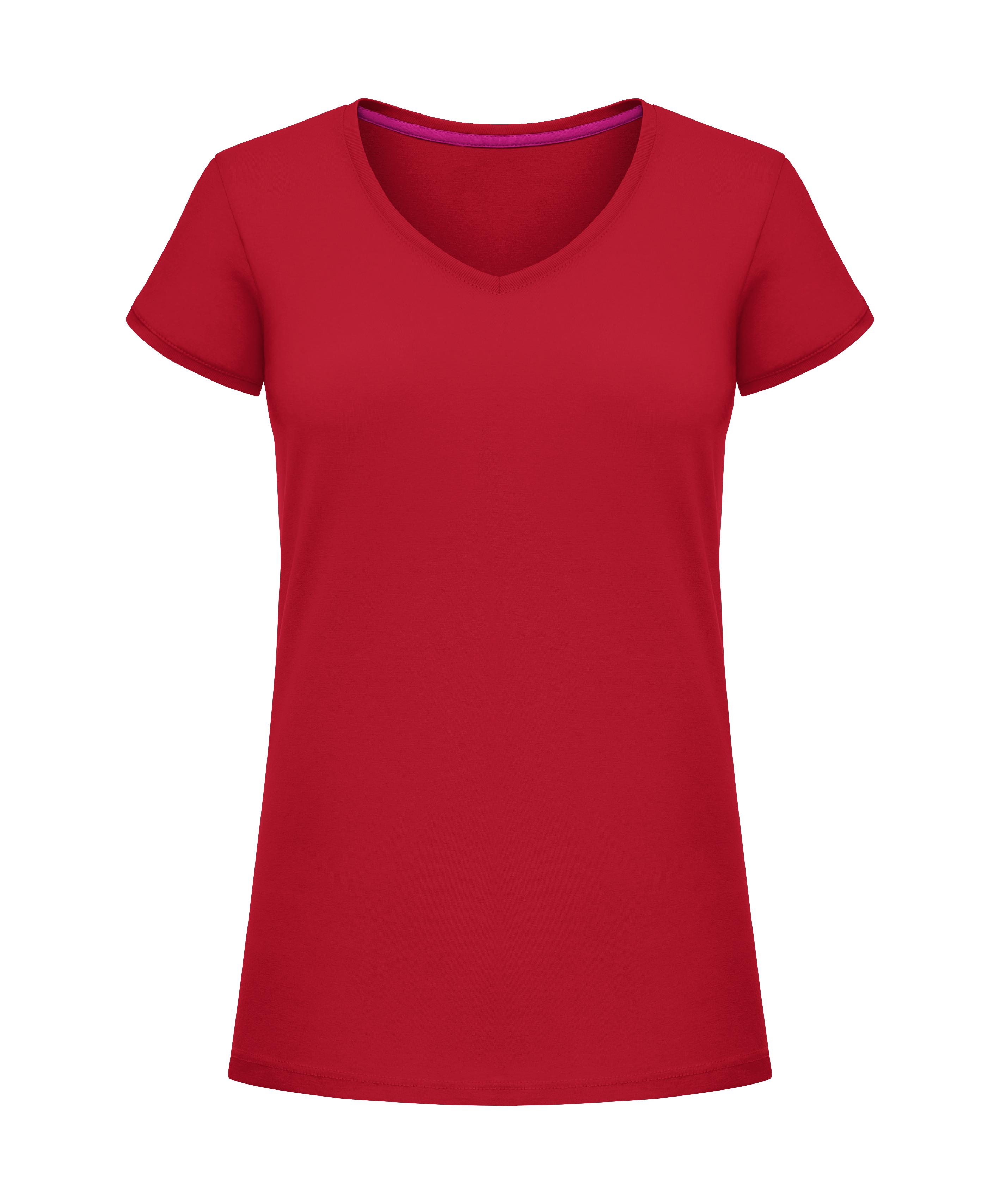 Shirttuning